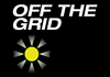 Off The Grid Electrical