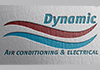 Dynamic Electrical and Air Conditioning
