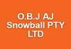 O.B.J AJ Snowball PTY LTD