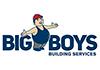 BIG Boys Newcastle Pty Ltd