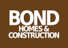 Bond Homes & Construction