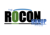 The Rocon Group PTY LTD
