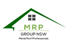 MRP Group NSW Pty Ltd