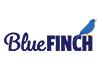 BlueFinch Enterprises