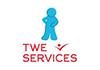 TWE Services