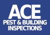 Ace Pest & Building Inspections