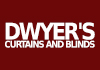 Dwyer's Curtains and Blinds