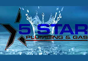 Five Star Plumbing and Gas Solutions