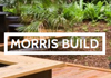 Morris Build Pty Ltd