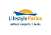 Lifestyle Patios
