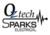 Oztech Sparks Electrical