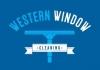 Western Window Cleaning