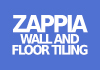 Zappia Wall and Floor Tiling