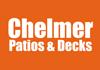 Chelmer Patios & Decks