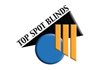 Top Spot Blinds