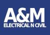A&M Electrical n Civil