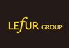 Lefur Joinery Pty Ltd