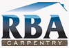 RBA Carpentry