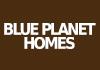 Blue Planet Homes