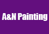A&N Painting