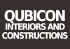 Qubicon Interiors And Constructions
