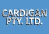 CARDIGAN PTY. LTD.