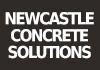 Newcastle Concrete Solutions