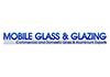 Mobile Glass & Glazing