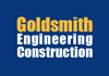 Goldsmith Engineering Construction