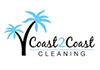 Coast 2 Coast Cleaning