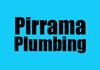 Pirrama Plumbing