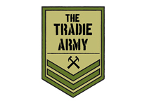 The Tradie Army
