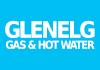 Glenelg Gas & Hot Water
