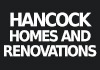 Hancock Homes And Renovations