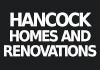 Hancock Homes And Renovations