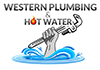 Western Plumbing And Hot Water