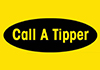 Call a tipper pty ltd