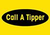 Call a tipper pty ltd