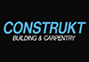 Construkt Building and Carpentry
