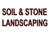 Soil & Stone Landscaping