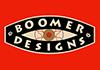 Boomer Designs