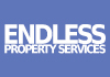 Endless Property Services