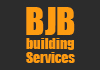 BJB building Services