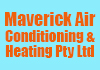 Maverick Air Conditioning & Heating Pty Ltd
