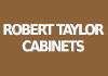 Robert Taylor Cabinets