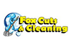 Fox Cuts & Cleaning