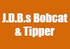 J.D.B.s Bobcat & Tipper