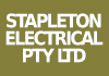 Stapleton Electrical Pty Ltd