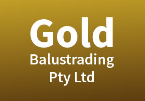 MR Balustrading Pty Ltd