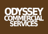 Odyssey Commercial Services
